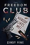 The Freedom Club