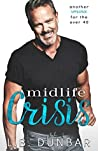 Midlife Crisis (Sexy Silver Foxes #2)