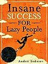 Insane Success fo...