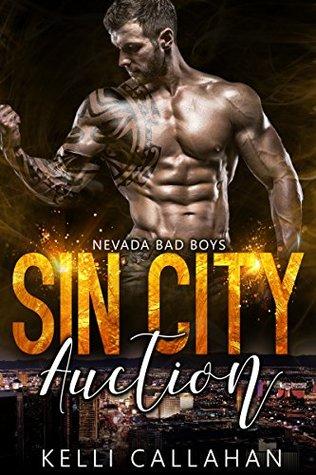 Sin City Auction