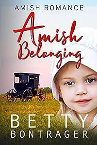 Amish Belonging