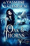Oak & Thorns (The Wild Hunt #2)