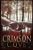 Crimson Cove (Crimson Cove #1)