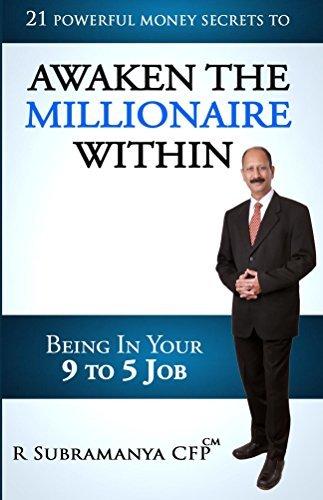 Awaken-The-Millionaire-Within-21-Powerful-Money-Secrets