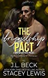 The Friendship Pact (Winston Brothers 0.5)