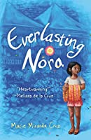 Everlasting Nora: A Novel