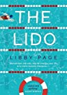 The Lido