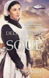 Deep Longing of the Soul (Brothers of Belle Fourche #3)