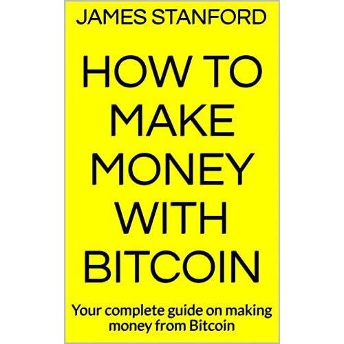 bitcoin stanford