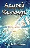 Azure's Revenge: Dark Web #3