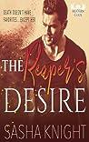 The Reaper's Desire