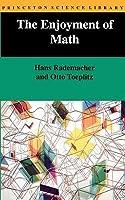 The Enjoyment of Math