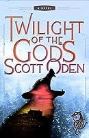 Twilight of the Gods (Grimnir #2)