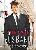 The Last Husband (Forever Love, #2)
