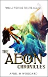 The Aeon Chronicl...