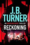 Reckoning (American Ghost #2)