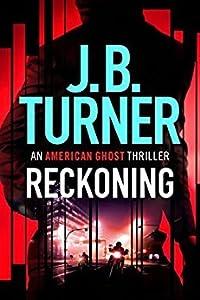Reckoning (American Ghost #2)