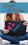 #fangirlproblems: A Kpop Romance Book