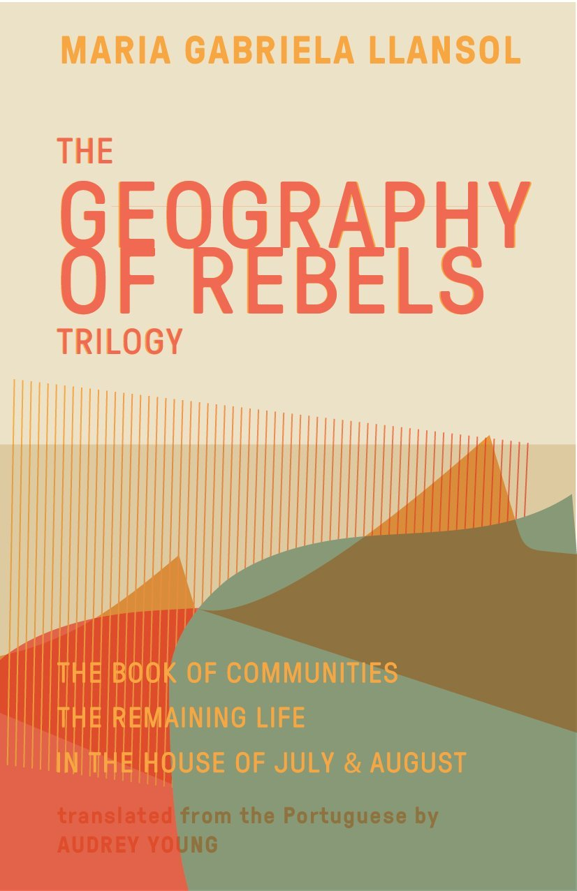 Geographies-of-the-Book-