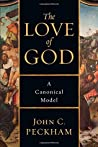 The Love of God: A Canonical Model