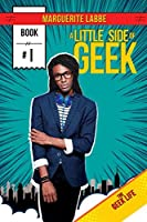 A Little Side of Geek (Geek Life #1)