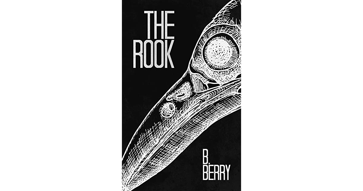 The Ram (The Rook Trilogy Book 2)