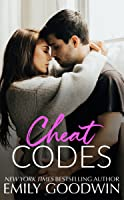 Cheat Codes (Dawson Family, #1)
