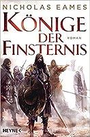 Könige der Finsternis (The Band, #1)