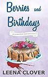 Berries and Birthdays (Pelican Cove #3)