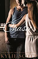 Chaser (Dive Bar #3)