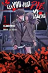 Can You Just Die, My Darling?, Vol. 1