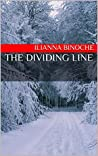 The Dividing Line (Taboos & Temptations Collection Book 1)