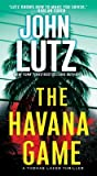 The Havana Game (A Thomas Laker Thriller #2)