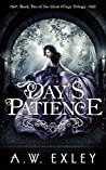 Day's Patience (Silent Wings #2)