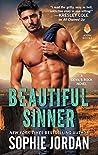 Beautiful Sinner (Devil's Rock, #5)
