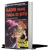 Gadis Yang Tiada Di Situ (Nancy Drew Series #4)