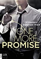 One more Promise (Second Chances 2)