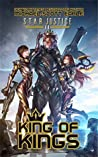 King of Kings (Star Justice #11)