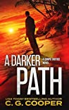 A Darker Path (Corps Justice #15)