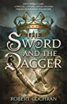 The Sword and the Dagger ebook download free