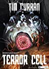 Terror Cell