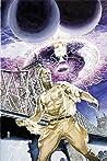 Doc Savage: Lords of Lightning