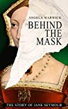Behind the Mask: The Story of Jane Seymour
