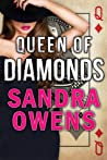 Queen of Diamonds (Aces & Eights #4)