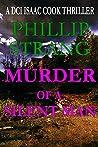 Murder of a Silent Man (DCI Isaac Cook #8)