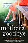 A Mother's Goodbye audiobook download free