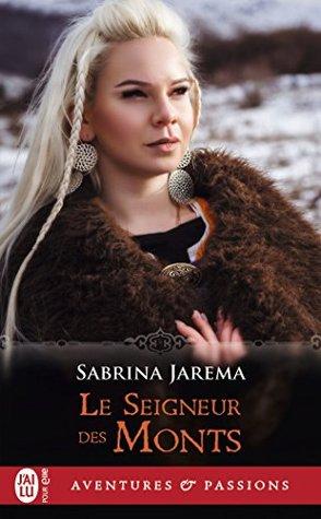 Le seigneur des monts by Sabrina Jarema