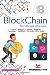 Blockchain: From Concept to Execution