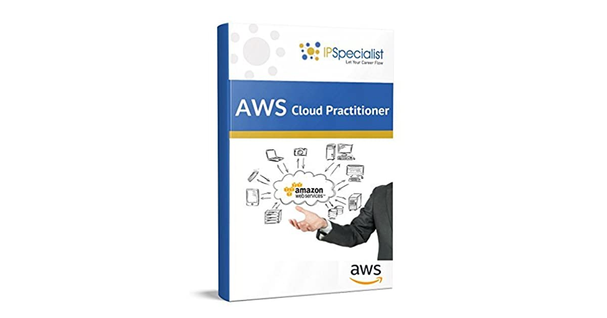 aws cloud practioner