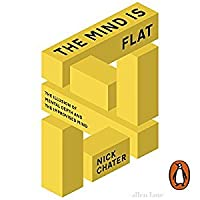 The Mind is Flat: The Illusion of Mental Depth and The Improvised Mind